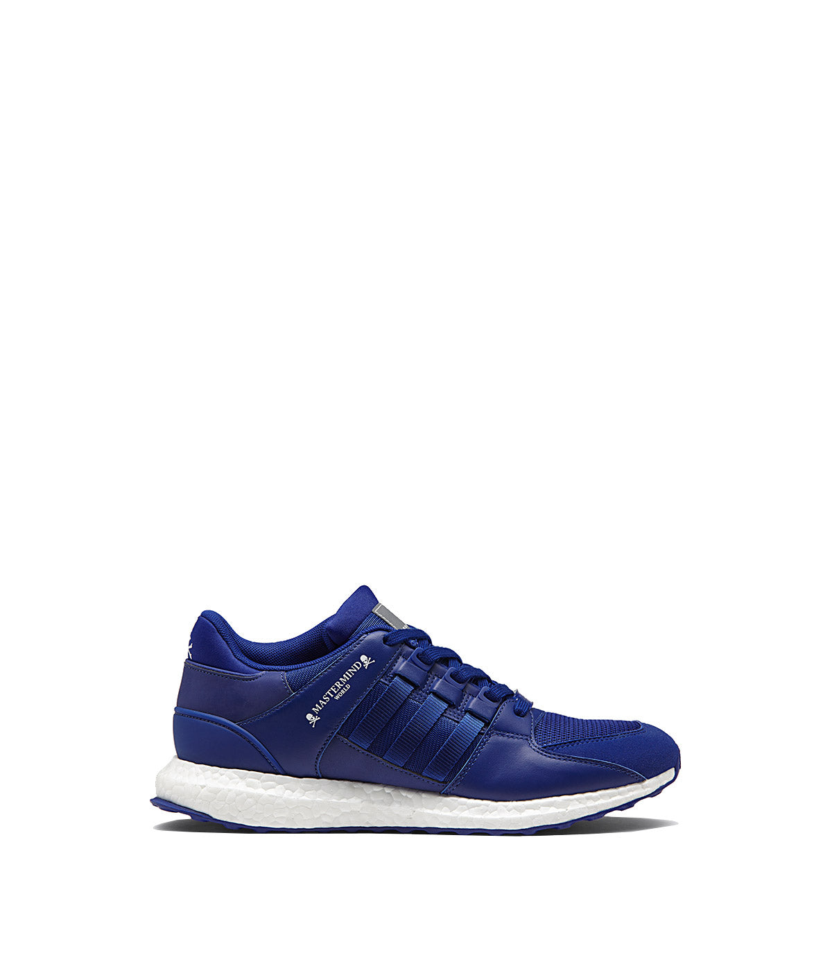 Blue EQT Ultra MMW Sneakers