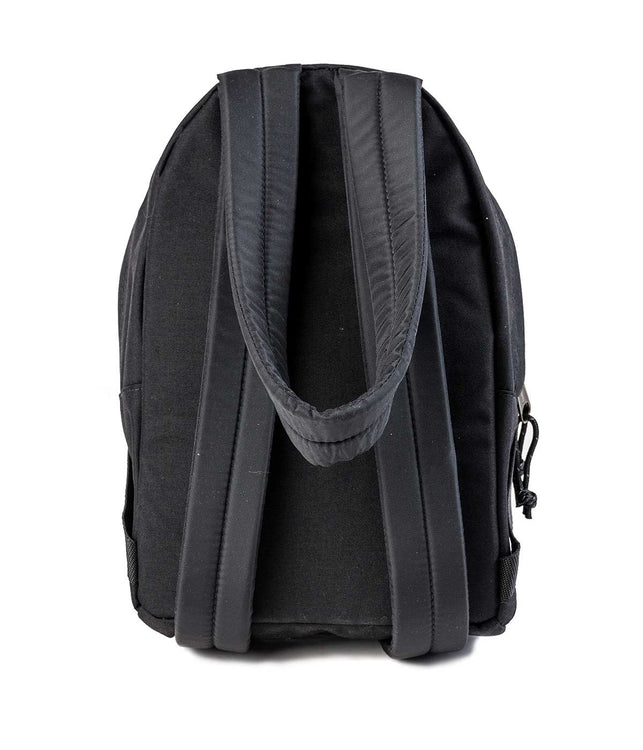 Eastpak Black Mini Backpack