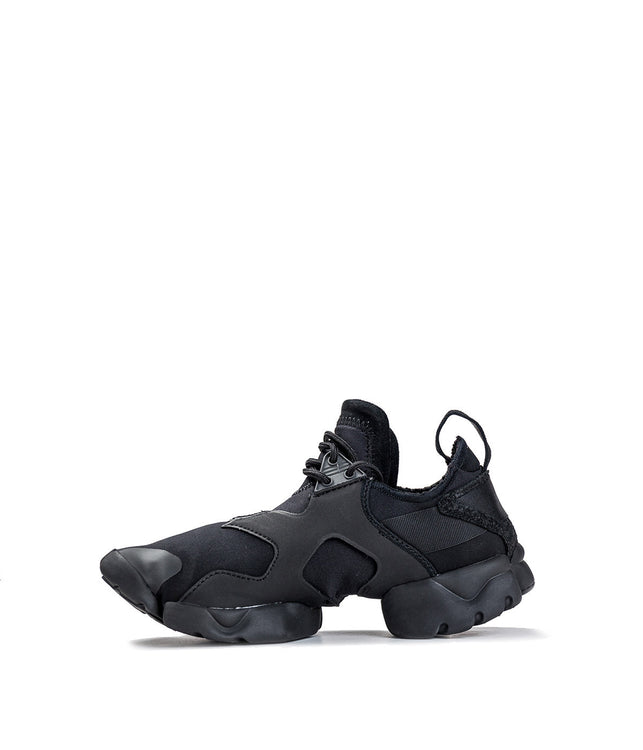 Black Kohna Sneakers