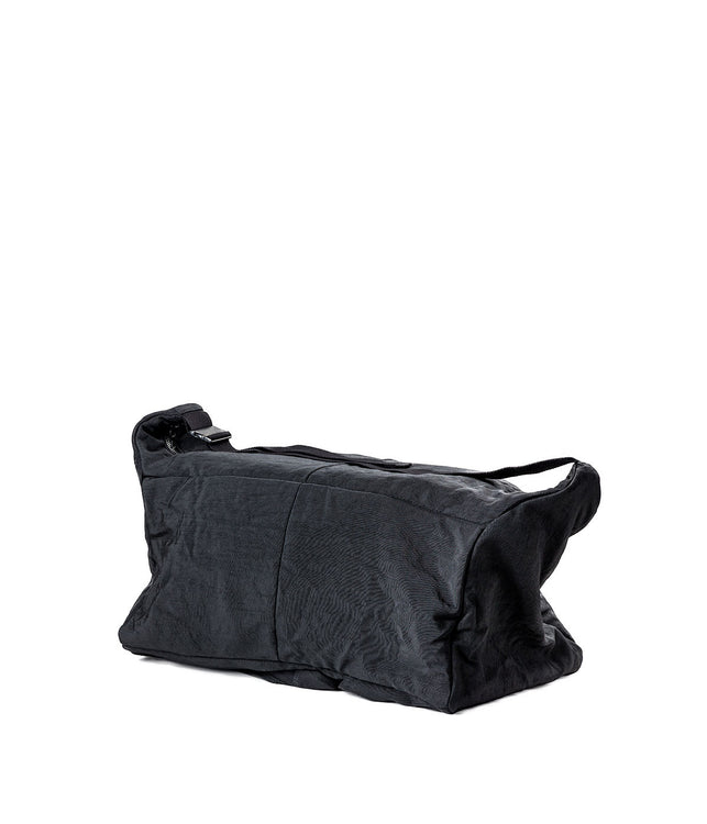 Black Multi-Way Bag