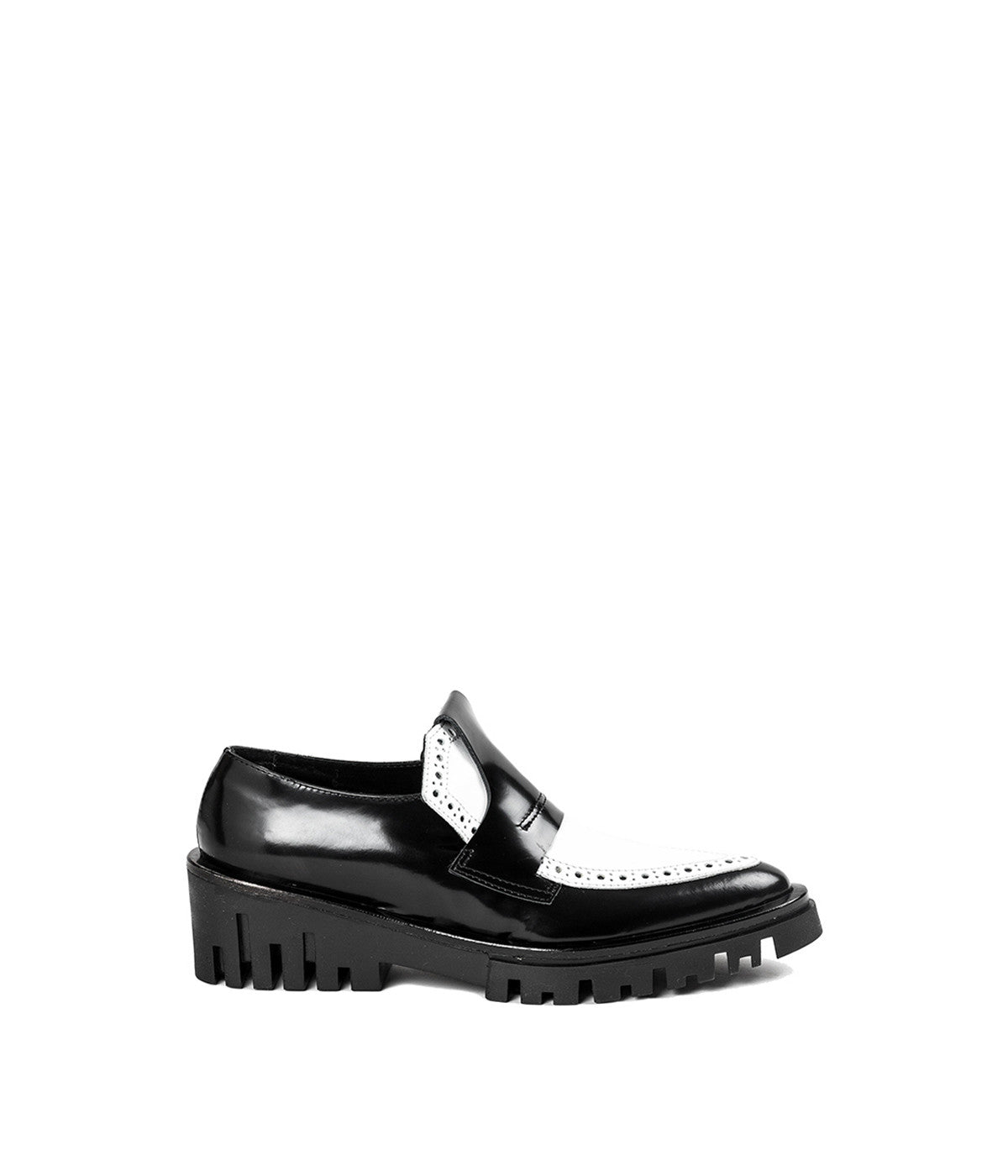 Tyr Spark Loafers