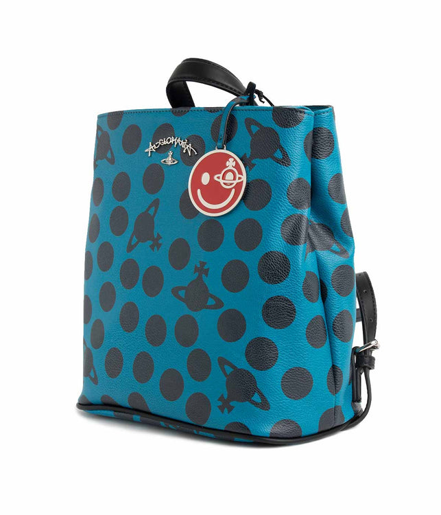 Dotmania Backpack