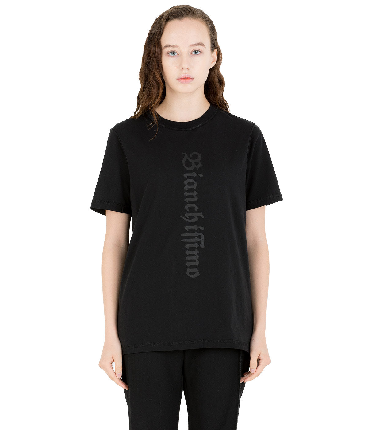 Black Blixa T-Shirt