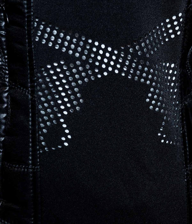 Quilted Thermo Lite Vest