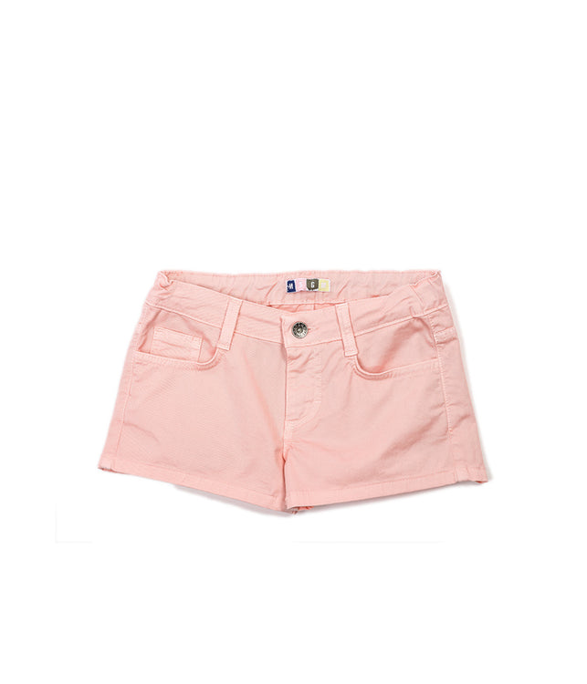 Kids Shorts Denim