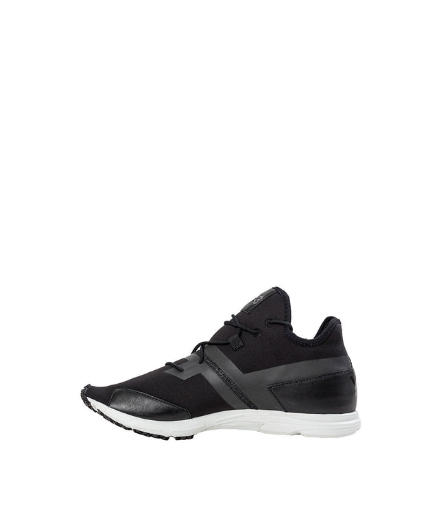 Black Arc RC Sneakers