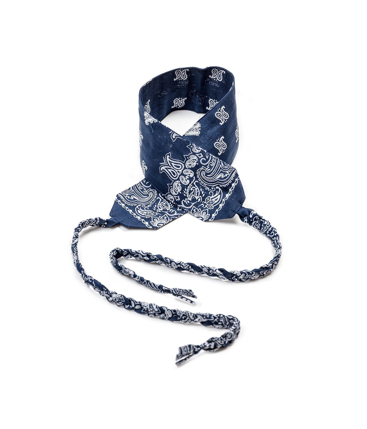 Bandana Head Band
