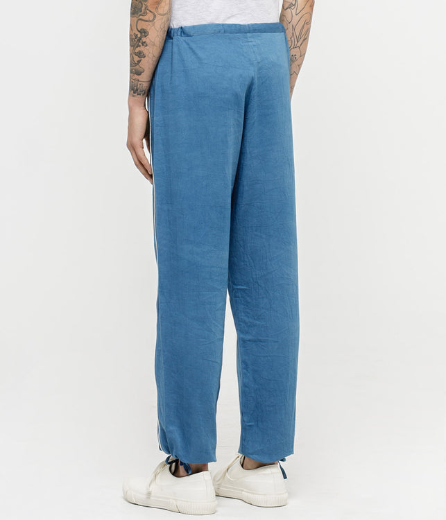 Indigo Todash Track Pants
