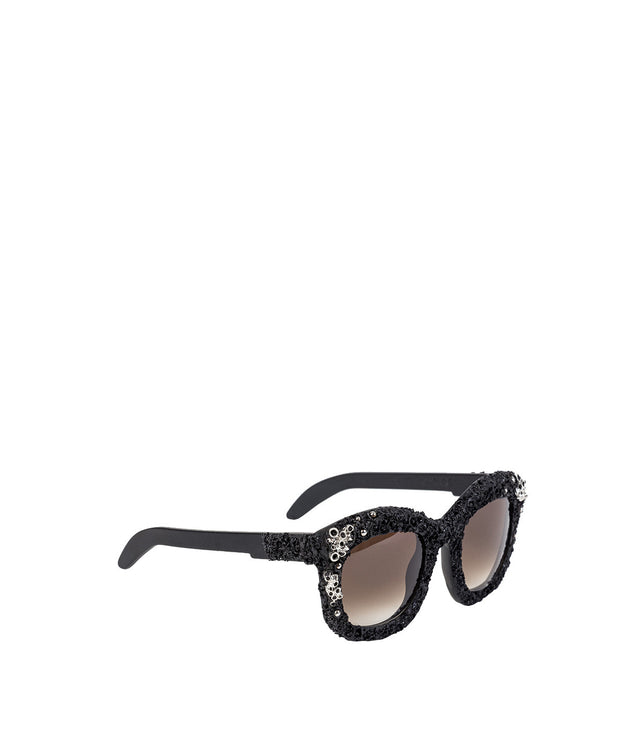 B2 Sea Coral Sunglasses