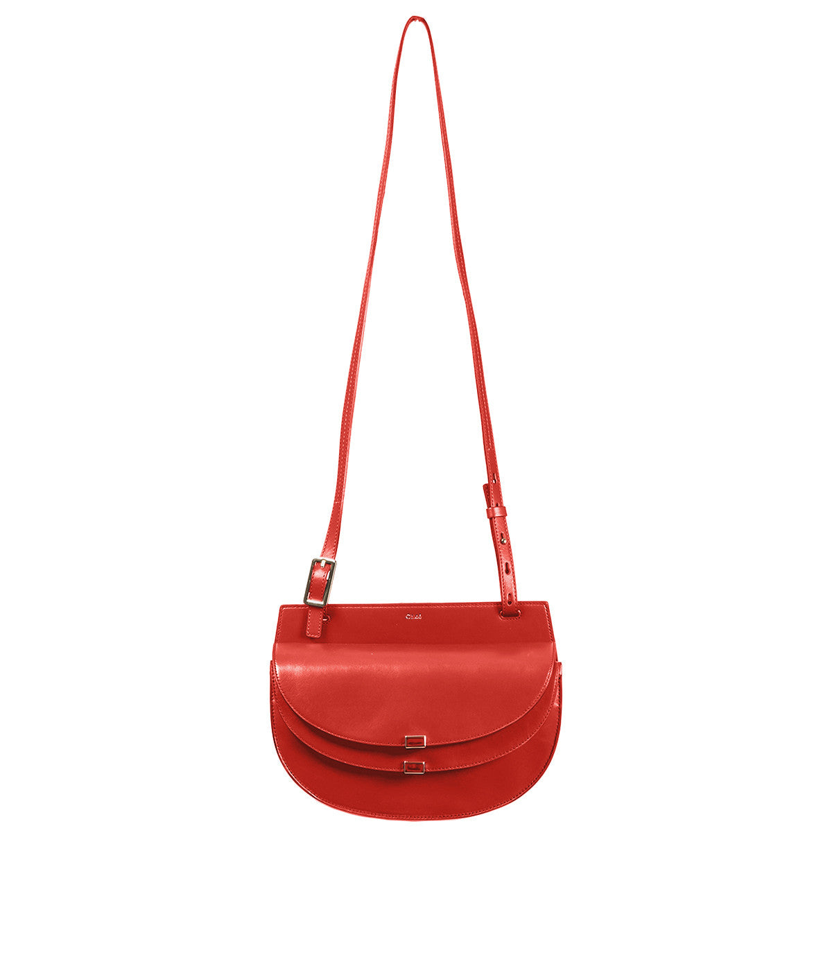 Porte Epaule Shoulder Bag