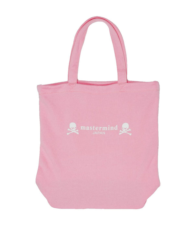 Special Ladies T-shirt & Bag