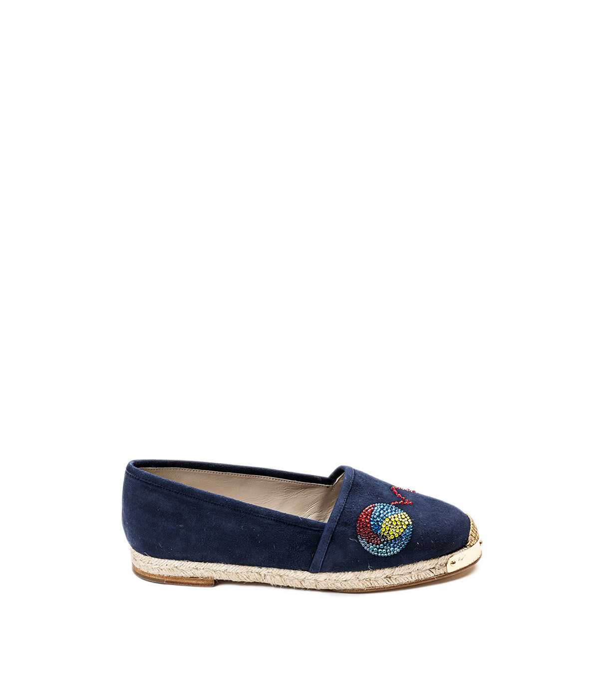 Beach Ball Espadrilles