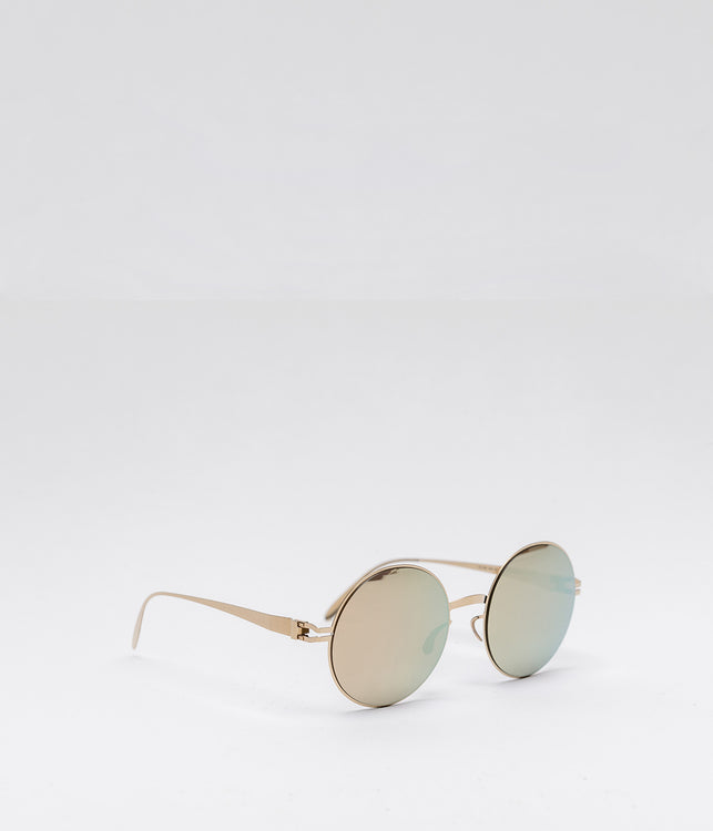 Mykita x Bernhard Willhelm Janis Sunglasses