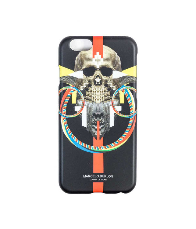 Batavia iPhone 6 Case