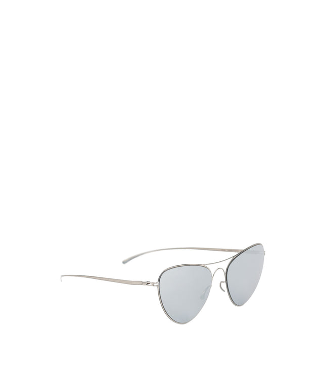 Maison Margiela Aviator Sunglasses