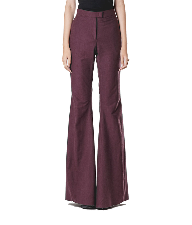 Extreme Flare Pants