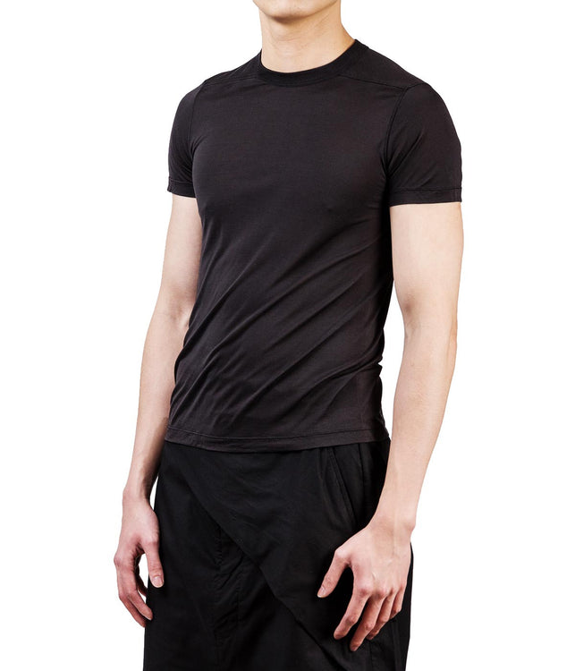 Silk Small Level T-Shirt