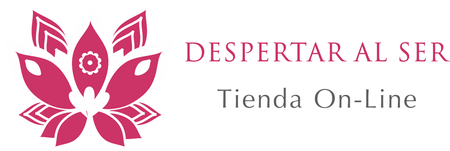 Despertar al Ser E-Shop