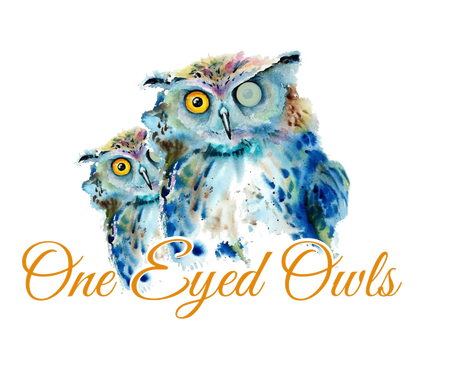 One-Eyed Owls