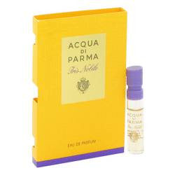 Acqua Di Parma Iris Nobile Vial (sample) By Acqua Di Parma