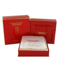 Red Door Dusting Powder By Elizabeth Arden