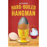 Hard-Boiled Hangman
