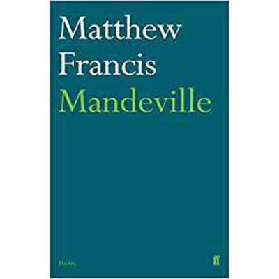 Mandeville  by Matthew Francis