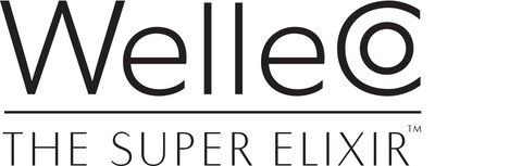 Welleco - The Super Elixir