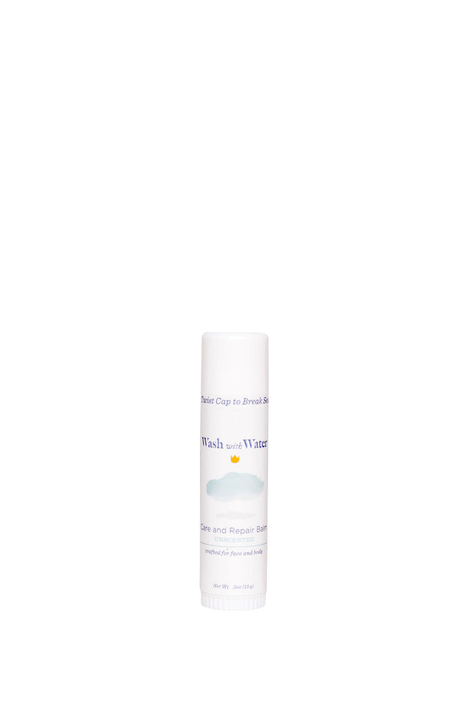Care and Repair Balm Stick