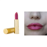 Lipstick (14 colours)