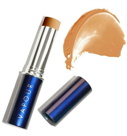 Atmosphere Luminous Foundation / Contour Sticks