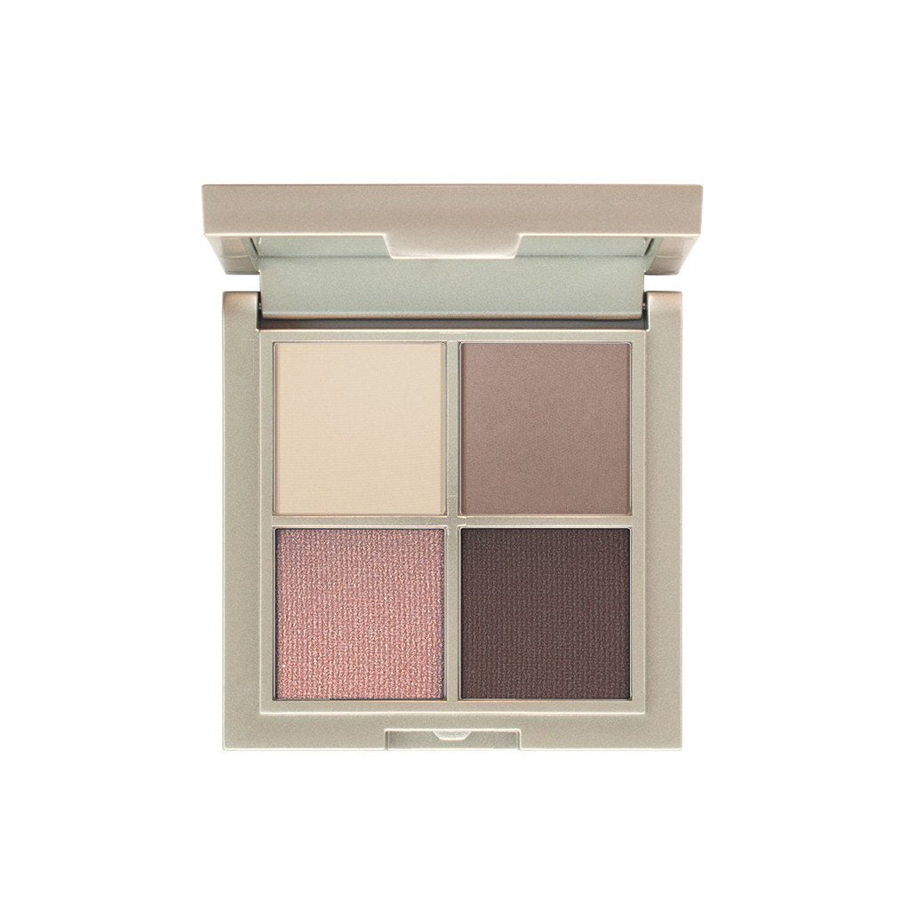 Essential Shadow Palette Prima