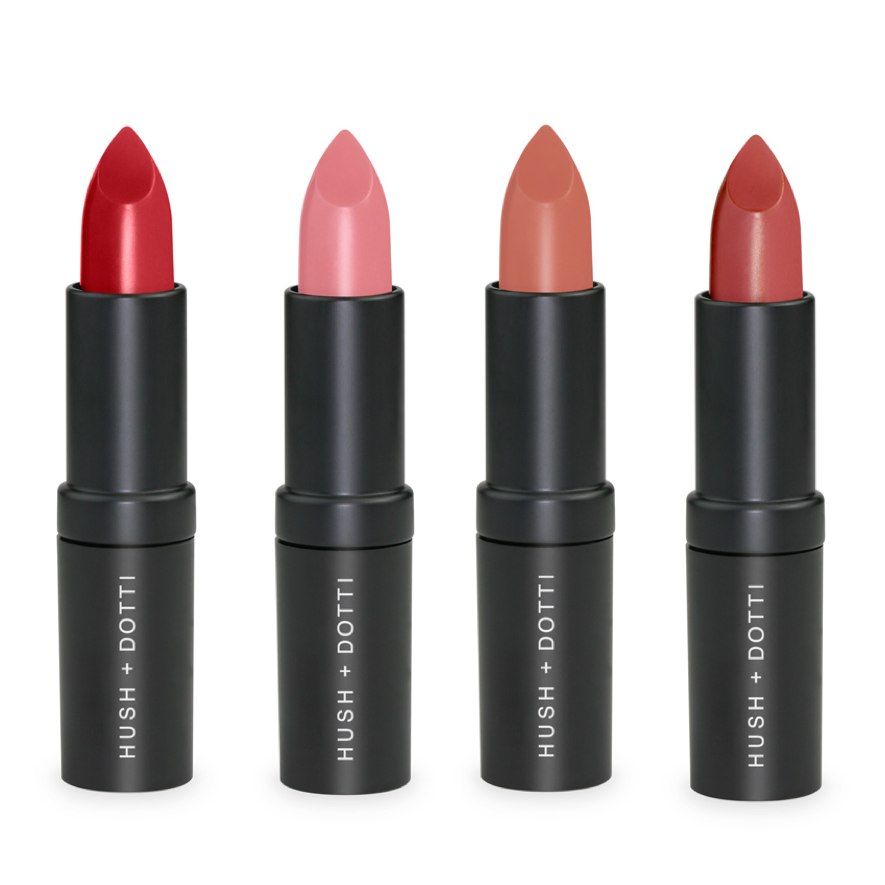 Lipstick (5 colours)