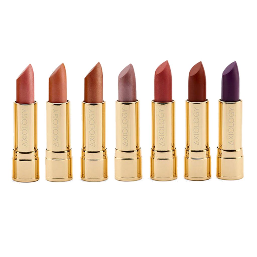 Lipstick (15 colours)