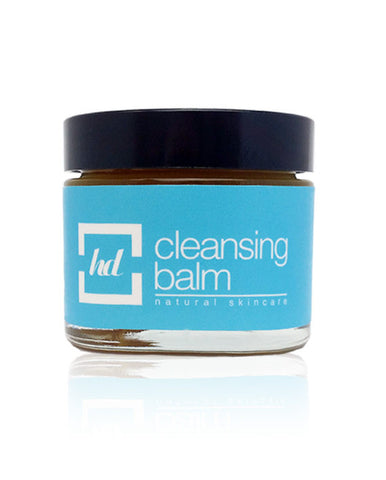 Balm Cleanser Sensitive