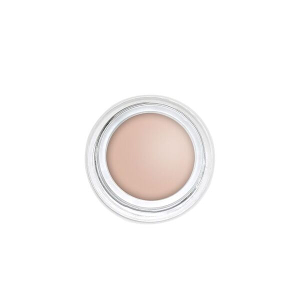 Sublime Luminizer