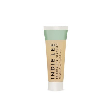 Brightening Cleanser - Travel Size