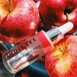 Swiss Apple Facial Serum