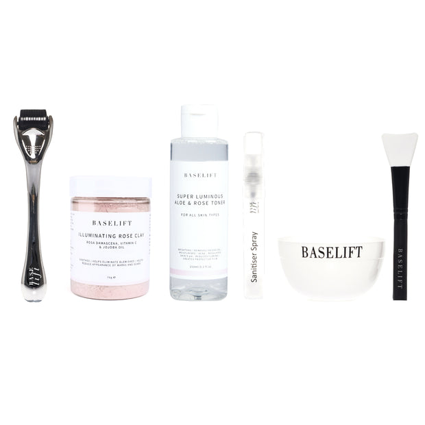 The Refresh Kit + Applicator