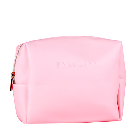 BaseLift's Cotton Candy Pouch