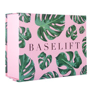 BaseLift Full Range Hamper - includes ALL of our top selling products