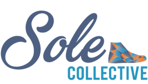 Sole Collective