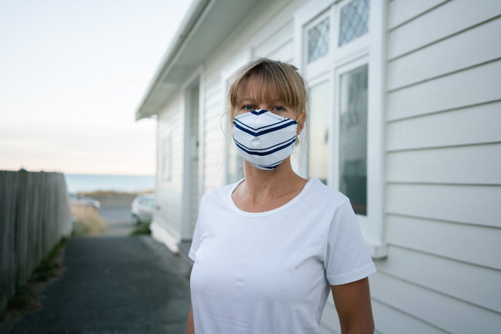 Where to Buy Your Face Mask in NZ