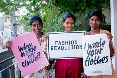 Image result for purchase less clothing