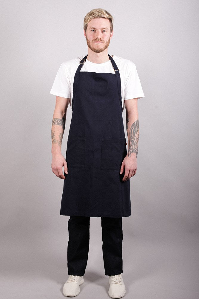 Pepper Apron v2