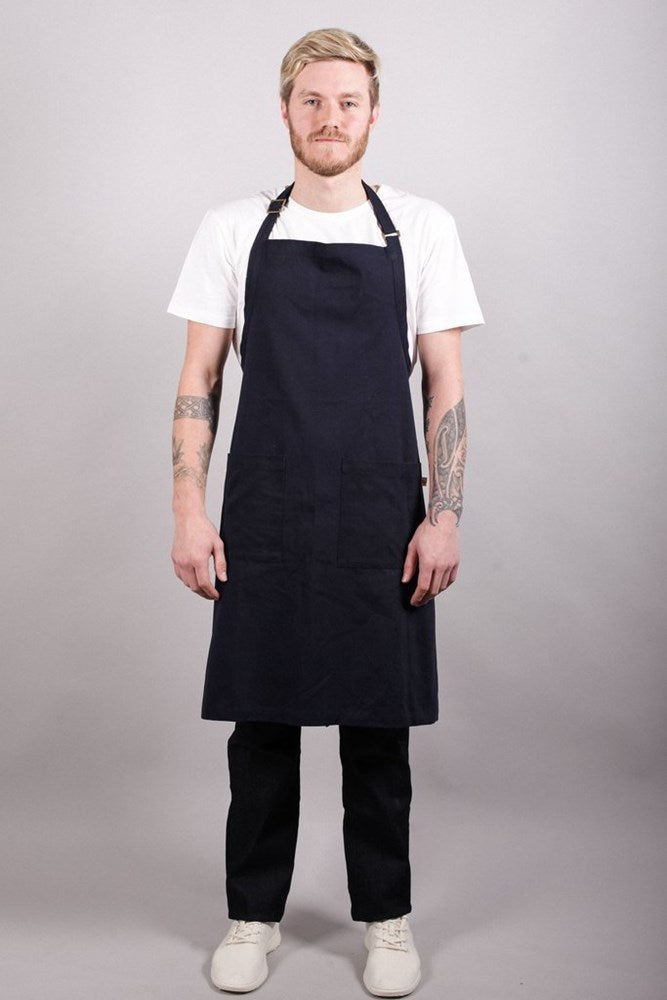 Pepper Apron v1