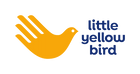 Logo for Little Yellow Bird