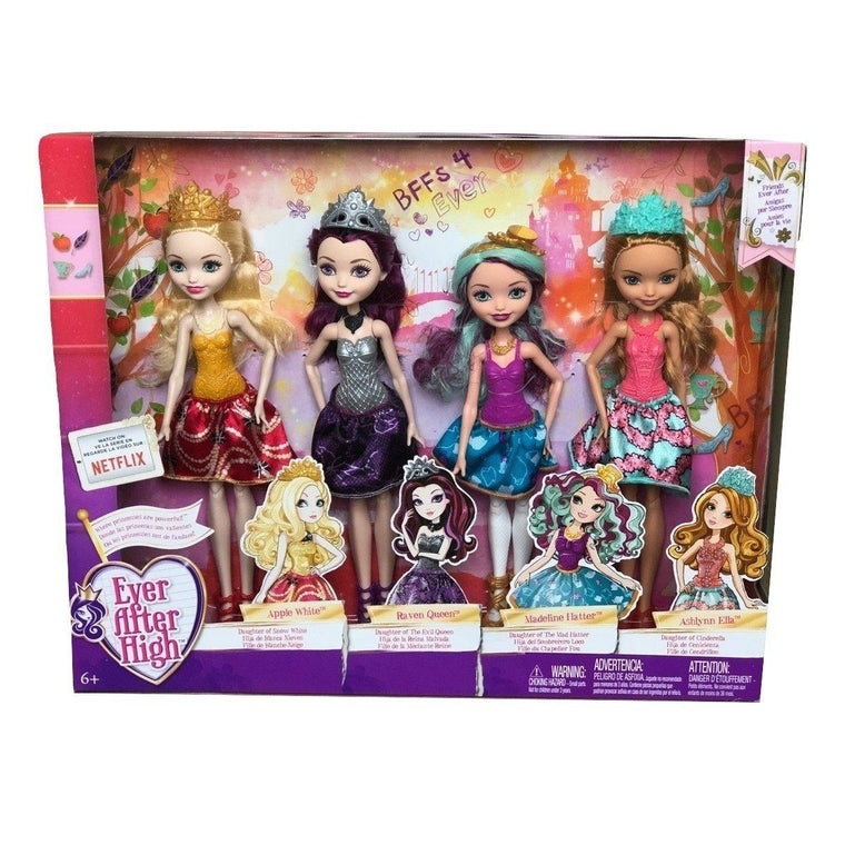 Ever After High – Paralott on ever after high drama, ever after high front, ever after high painting, ever after high luggage, ever after high high heels, ever after high vinyl, ever after high mansion, ever after high play house, ever after high on sale, ever after high lunch boxes, ever after high picnic, ever after high kit, ever after high balcony, ever after high back, ever after high girl stuff, ever after high throne room, ever after high pillows, ever after high goth, ever after high diy, ever after high phone,