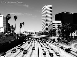 "Limited Edition Photo Print: ""The 110"""