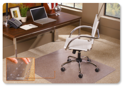 office modern mat computer table desk mats wool razer durable item pen mouse holder felt pad